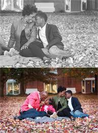 photographers in columbus ga columbus ga family photographer the watson family amp alma