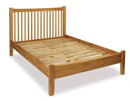 bedroom breathtaking julian bowen aztec 4ft small double bed