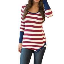 compare prices on adi sweatshirt online shopping buy low price