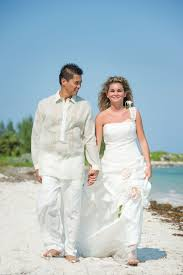 destination wedding packages bahamas destination wedding packages chicbahamasweddings