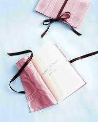wedding program paper kits wedding programs diy hixathens