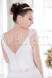 plus size wedding dress wedding dresses maternity wedding dress