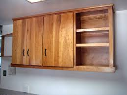 Kitchen Cabinet Features Kitchen Cabinetry Watersong Furniture Watersong Furniture