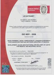Beau Stock De Bureau Veritas Certification Guides De Communication Bureau Veritas Lyon