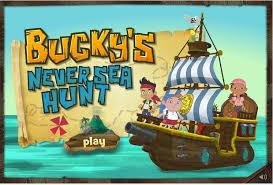 bucky pirate ship cake jake u0026 neverland pirates domesblissity