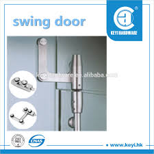 Double Swing Door 2016 Double Swing Wooden Door Automatic Swing Door Operator