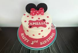 children u0027s birthday cakes bakedycake ie