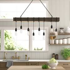 what is the best lighting for a sloped ceiling farmhouse rustic sloped ceiling adaptable pendant lighting