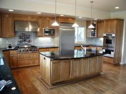 kitchens with island benches australian island bench kitchen designs island bench kitchen