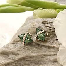 bridal bracelet with ring images Wedding jewellery buy wedding jewellery sets online bridal jpg