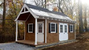 Mother In Law Suite Pods Stoltzfus Structures Amish Sheds A Mother In Law Apartment