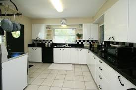 floor and decor orlando fl contemporary kitchen with european cabinets limestone tile