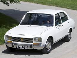 peugeot 504 pickup peugeot 504 specs 1968 1969 1970 1971 1972 1973 1974 1975