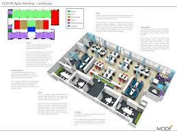 36 best mặt bằng images on pinterest office designs office plan