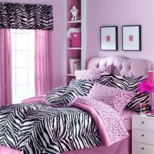 home dzine bedrooms gorgeous duvets and bedding for youngsters