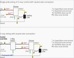 bination single pole 3 way switch wiring diagram bination wiring