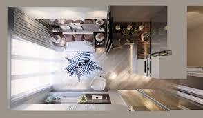 wohnideen 30 qm wohnideen 60 qm home design ideas harmonyfarms us
