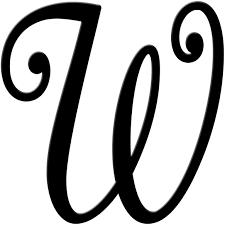 image gallery script w