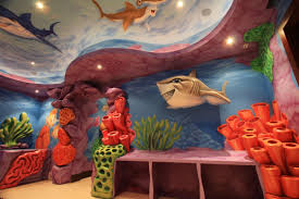 kidz rooms kids bedroom bedroom wall ideas jason hulfish design studio foam