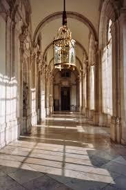 file hallway palacio real madrid jpg wikimedia commons