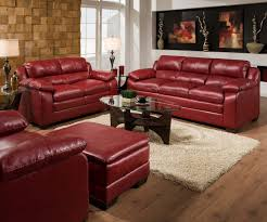 Genuine Leather Living Room Sets Leather Living Room Sets On Sale Top Grain Leather Sofa Recliner