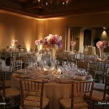rent chiavari chairs chiavari chairs 4 rent 29 reviews party supplies 11 orchard