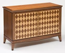 Bedroom Furniture With Hidden Compartments Ct Fine Furniture By Craig Thibodeau Furniture Marquetry And