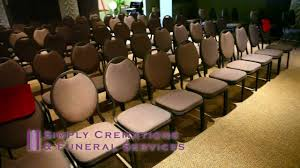 simply cremations simply cremations offers memorial services and affordable