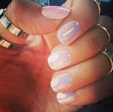 amazon com sinful colors professional nail polish enamel 322 let