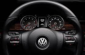 vista volkswagen cc for sale