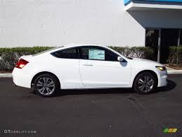 honda accord coupe 2012 for sale honda accord coupe white 2013 image 176