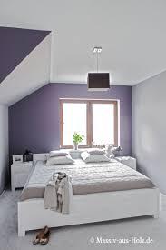 bett modern design ideen design bett sylverta in wei hochglanz modern wohnende mit