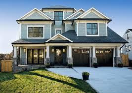 building your dream home building your dream house