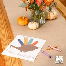 thanksgiving wishes for family 50 quick thanksgiving crafts for kids that are too good to miss