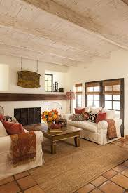 Best  Tuscan Style Ideas On Pinterest Tuscany Decor Tuscan - Tuscan style family room