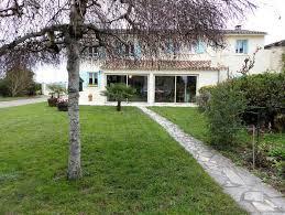 maison 4 chambres a vendre maison 4 chambres à vendre st emilion 33330 5 pièces 200