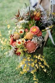 theme wedding bouquets 411 best wedding flowers images on wedding diy
