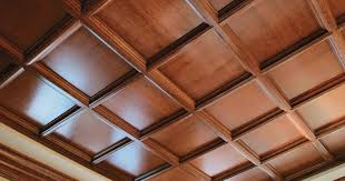 superb design of 12x12 ceiling tiles lovely bamboo ceiling fans