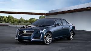 cadillac ats coupe price search cadillac ats coupe vehicles for sale in scranton pennsylvania