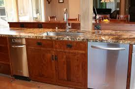 custom kitchen furniture custom made kithen cabinets