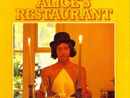 s restaurant arlo guthrie s thanksgiving radio staple