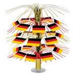 german decorations and supplies partycheap
