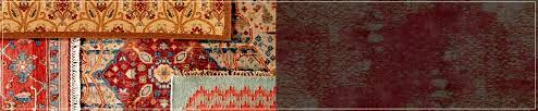 black friday rugs modern rugs hiprugs contemporary area rugs tibetan rugs