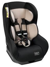 siege auto bebe 9 mois siège auto gr0 1 atmo vente en ligne de siège auto bébé9