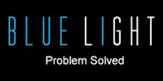 darkness to light online training 21 25 may 2018 online blue light s i2 analyst s notebook premium