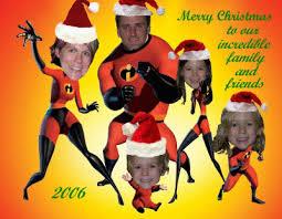 photo christmas card ideas christmas card photo ideas thriftyfun
