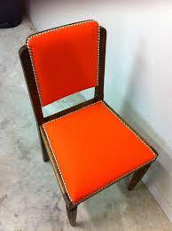 rempailler une chaise comment rempailler une chaise frais cannage et rempaillage