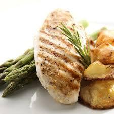 7 low acid foods to add to your reflux diet gerd center