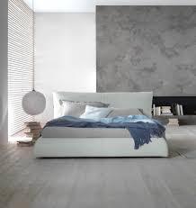 Schlafzimmer Ideen Wohndesign Geräumiges Neueste Schlafzimmer Gestalten Idee Ideen