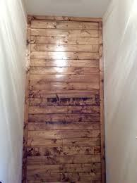 scrap wood wall scrap wood accent wall the weekend country reclaimed wood
